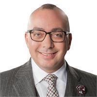 Joshua Fireman's profile image