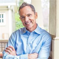 Jeffrey Roach's profile image