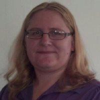 Kathleen Jimenez's profile image