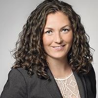 Tiana Van Dyk's profile image