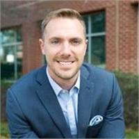 Scott Winter's profile image