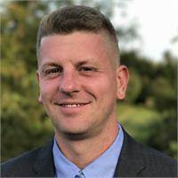 Justin Dodd's profile image