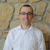 Will Pett's profile image