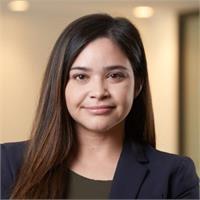 Rosa Colon's profile image