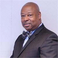 David Samuel's profile image
