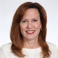 Lisa Gianakos's profile image