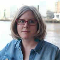 Rachel McAdams's profile image