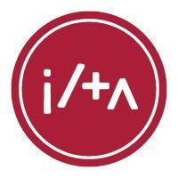 ILTA's profile image