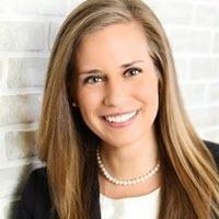 Krista Larson's profile image