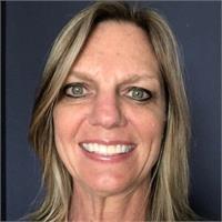 Bethany DeRuiter's profile image