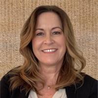 Brenda Ferraro's profile image