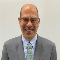 Ken Fishkin's profile image