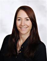 Cheryl Curran's profile image