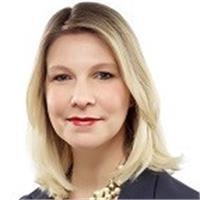 Kathleen Hogan's profile image