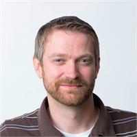 Matthew Hartel's profile image