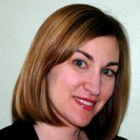Marlene Gebauer's profile image