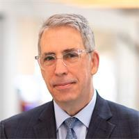 Scott Wirtz's profile image