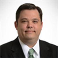 Jason Baker's profile image