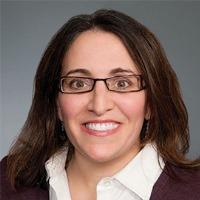 Melaina Fireman's profile image