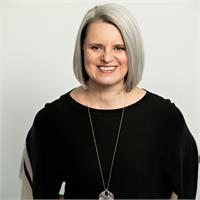 Milena Higgins's profile image