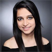 Sonam Sharma's profile image