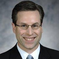 Scott David's profile image