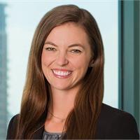 Lauren Doucette's profile image