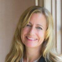 Karen Allen's profile image