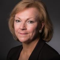 Susan Manch's profile image