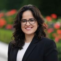 Bárbara Gondim Da Rocha's profile image