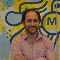 Rodolfo Christophersen's profile image