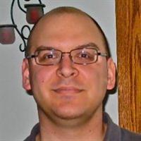 Anthony Bertronski's profile image