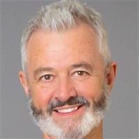 Steve Irons's profile image