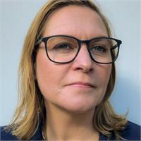 Carolyn Anger's profile image