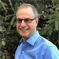 Barry Solomon's profile image
