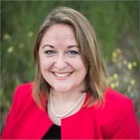Kelley Kage's profile image