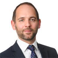 Adam Dedynski's profile image