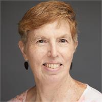 Janet Simons's profile image