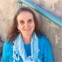 Denise Wallen's profile image