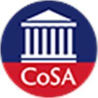 cosanews's profile image