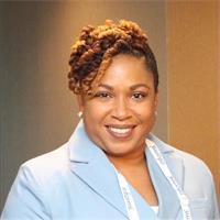 Alicia Bridges's profile image
