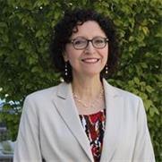 Mary Magrogan's profile image