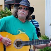 James Lapp's profile image