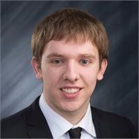 Michael Higginson's profile image