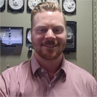 David Burrill's profile image