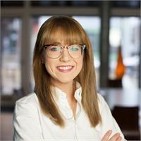 Katrina Kelly-Pitou's profile image