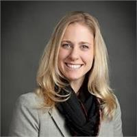 Nina Axelson's profile image