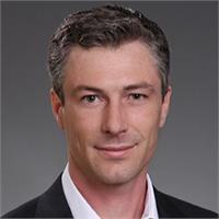 Tristan Jackson's profile image