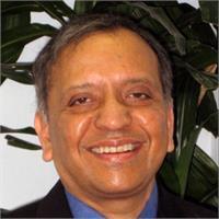 Hemant Mehta's profile image