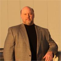 Charles Miller's profile image